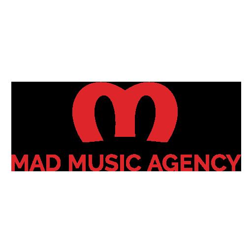 Mad Music Agency - Odwiedź stronę