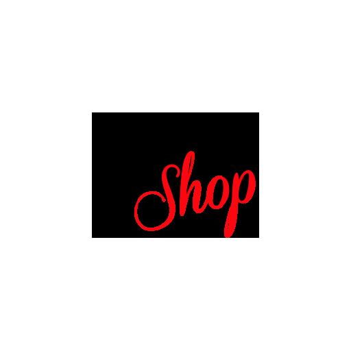 Mad Music Shop - Odwiedź sklep